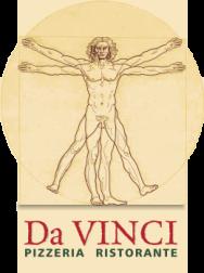 Da Vinci Logo